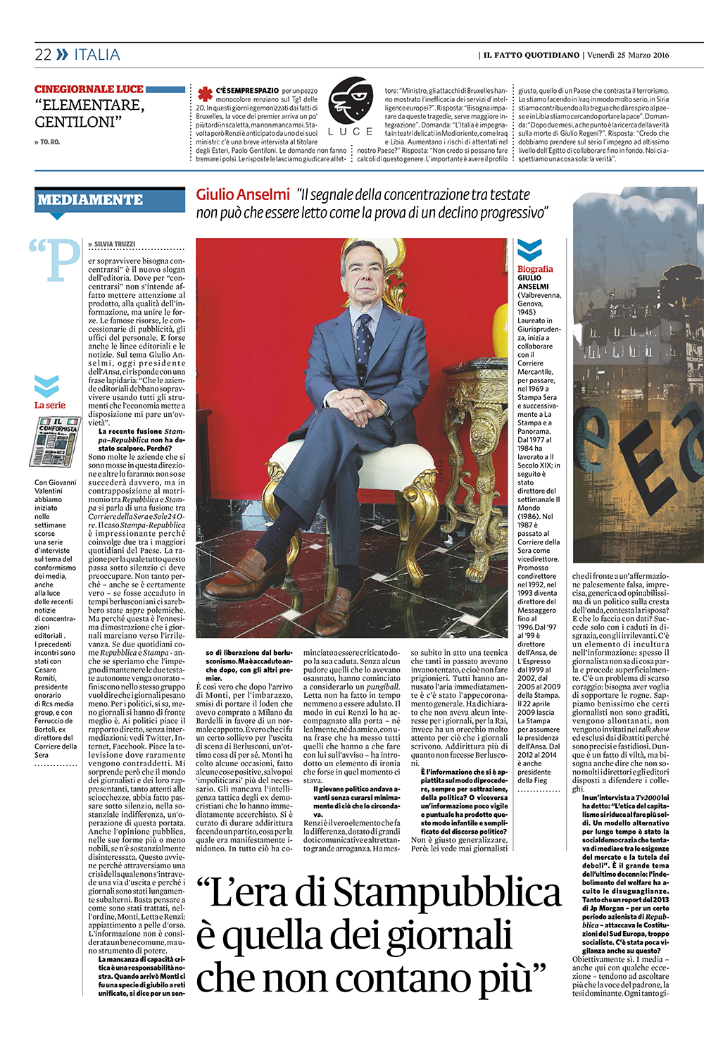 IL_FATTO_QUOTIDIANO_25-03-2016-1